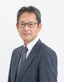 株式会社パートナーズ 代表取締役 中野 徹